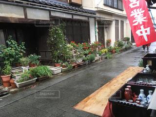 裏市場 - No.802717