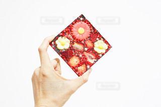 ステキなチョコレート♡の写真・画像素材[1007945]