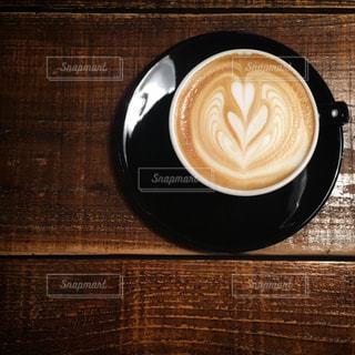 カフェの写真・画像素材[1151836]