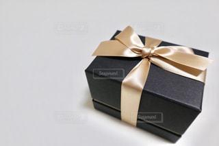 プレゼントの写真・画像素材[1577297]