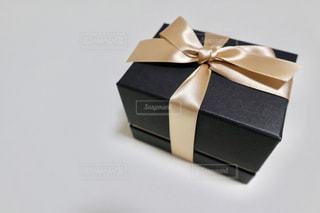 プレゼントの写真・画像素材[1577298]