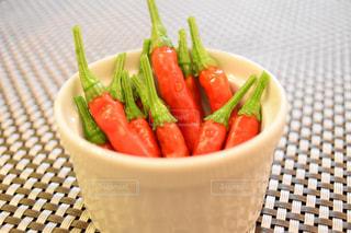 No.764854 野菜