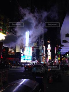 ニューヨークブロードウェイ - No.822954
