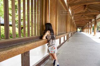 春日神社 - No.824573
