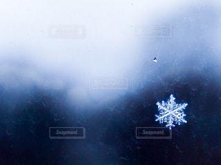 雪の結晶 - No.768181