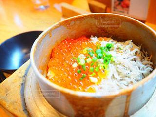 海鮮丼の写真・画像素材[790247]