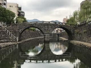 めがね橋 - No.768129