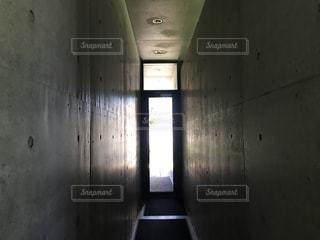 廊下 - No.767945