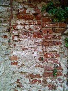 イタリアーフィレンツェの写真・画像素材[833983]