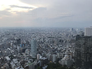 都市の景色の写真・画像素材[769201]