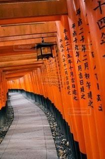 京都の写真・画像素材[30599]