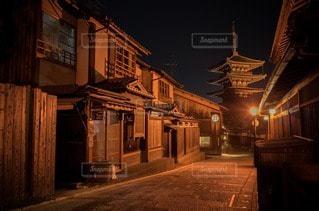 京都の写真・画像素材[30605]
