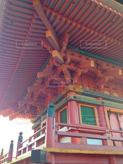 京都の写真・画像素材[770352]