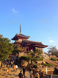 京都の写真・画像素材[770353]