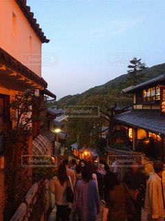 京都の写真・画像素材[770508]