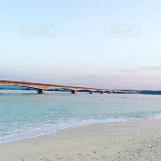 古宇利島の写真・画像素材[770339]