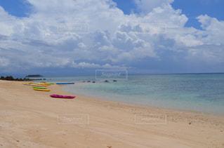 沖縄の写真・画像素材[770805]