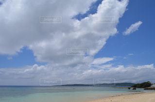 沖縄の写真・画像素材[770806]