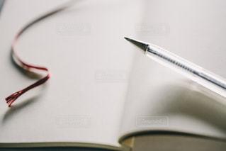 ノートブックの写真・画像素材[875164]