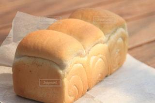 食パン - No.771899