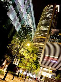 名古屋illuminatedの写真・画像素材[783137]