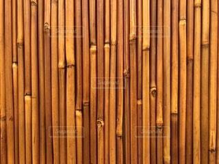 竹壁の写真・画像素材[796498]