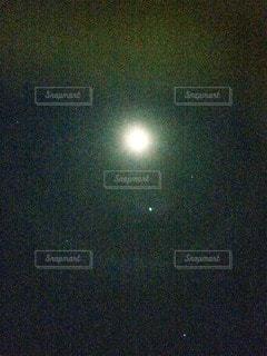 夜の写真・画像素材[22849]