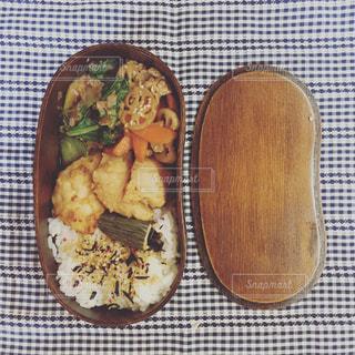 食品のボウルの写真・画像素材[782890]