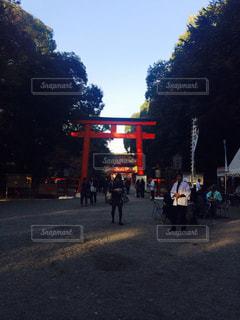 京都 下鴨神社 - No.775492
