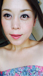 笑顔 - No.783955