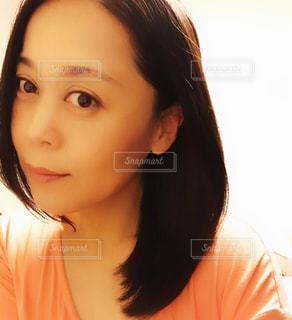女性の写真・画像素材[885717]