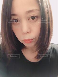 髪の毛 - No.899176