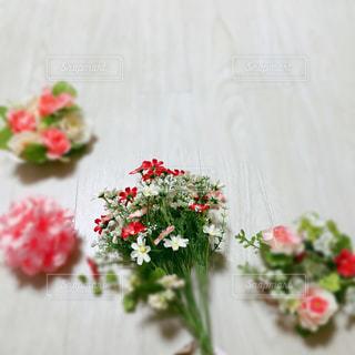 花の写真・画像素材[994071]