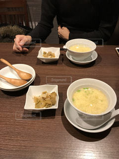 食事の写真・画像素材[1000841]