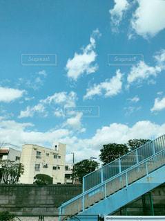 風景の写真・画像素材[1078477]