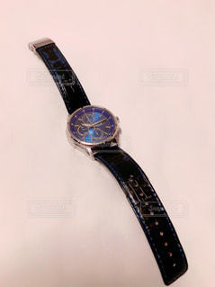 腕時計の写真・画像素材[1107454]