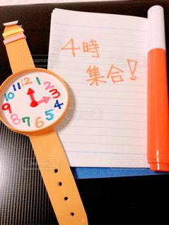 腕時計 - No.1109506