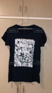 Tシャツの写真・画像素材[1191715]