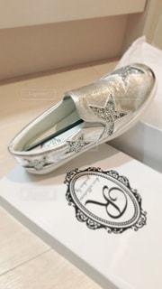靴の写真・画像素材[1191721]