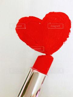 ハート バレンタインの写真・画像素材[2923307]