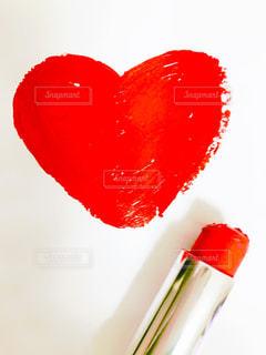 ハート バレンタインの写真・画像素材[2923333]