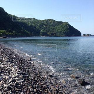 綺麗な海 - No.795975