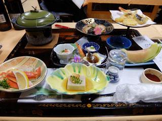 葬式の食事 - No.925203