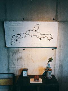 壁オシャレな壁 - No.811114