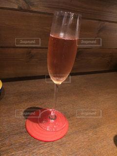 ロゼスパークリングワイン - No.779752