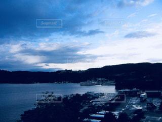 青の松島 - No.780790