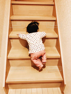 階段 - No.1035872