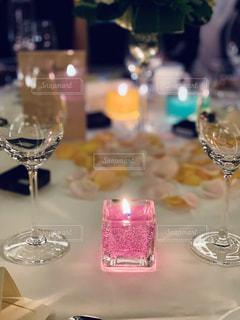 結婚式の写真・画像素材[1600913]