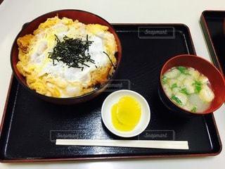 食べ物 - No.24906