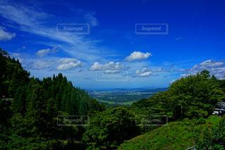 糸島の絶景の写真・画像素材[780737]